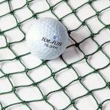 屋外か屋内ゴルフゴルフ練習場のネット