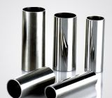JIS SUS301のステンレス鋼の溶接管
