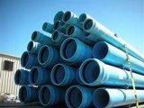 En877農地の潅漑の管のための延性がある鉄の管のリスト