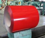 vario colore della bobina/strato d'acciaio ricoperti colore