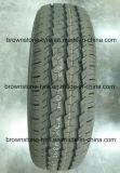 El chino comercial Radial de neumático, Van/Neumático de Camión ligero (235/65R16C, 215/75R16C, 225/70R15C, 225/65R16C)