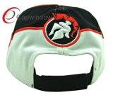 Laufen der Baseballmütze mit Stickerei von kühlem