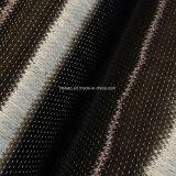 12K Ud Tejido de fibra de carbono, cinta de fibra de carbono unidireccional