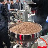 Pianta di produzione dell'olio di girasole