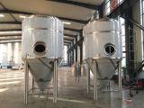 高品質のステンレス製の完全なホームおよびマイクロ醸造装置