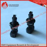 Khy-M7770-AOX YAMAHA YS12 306A 317une buse de choix des matériaux