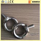 Faites de métal personnalisée d'extension de la vis d'ancrage en acier inoxydable