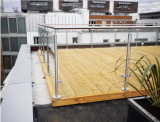 sistemi di inferriata del balcone 1.5kn