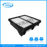 Honda를 위한 좋은 시장과 가격 공기 정화 장치 17220-Rea-A00