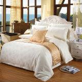 安いオンラインショッピングホテルの慰める人カバー寝具セット
