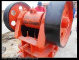 295L/Kg最小のガスの収穫50-80mmカルシウム炭化物