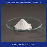 粉のコーティングのための工場価格バリウム硫酸塩Baso4