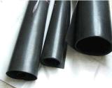 SBR Лист резины, резиновых вальцов, резиновый коврик, резиновые пол с теплового сопротивления