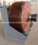 De permanente Motoren van de Magneet voor de Transportband van de Riem