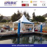 Pagoda popolare di 6X6m per il partito Sdg-6