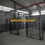 熱い販売の装飾用アルミニウムによってアーチ形にされるゲート