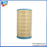 Filtro de Ar de alta qualidade para a Iveco 2165044/E114L/C17225/AF4058