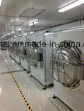 移動式スクリーンのための国際規格の泡除去剤