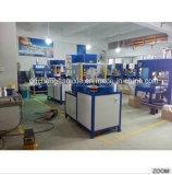 Portefeuilles, het In reliëf maken van de Hoge die Frequentie van Beurzen Machine, de Certificatie van Ce, in China wordt gemaakt