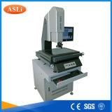 安いCNCは3 Coordianteの測定機械を結合した