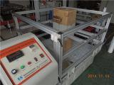Автоматический пакет имитирует тестер вибрации перехода