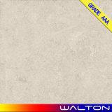 Material de construção 600X600 Azulejo de cerâmica rústica em porcelana de cerâmica (WR-IMD2692)