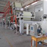 Dernière/NCR le couchage du papier autocopiant Machine