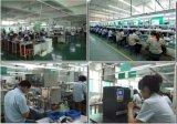 Samsungギャラクシーのための熱い販売の携帯電話電池