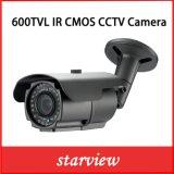 камера слежения CCTV пули иК 600tvl напольная водоустойчивая (W26)