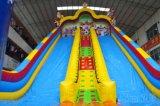 Большой Дракон Goku надувные слайд Chsl шаровой опоры рычага подвески613