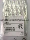 F00vc99002ディーゼルシステムBosch共通の柵の注入器の修理用キット