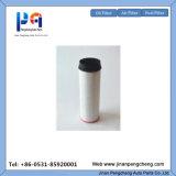 Элемент воздуха радиального уплотнения воздушного фильтра Af26400 двигателя внутренний с ручкой в виде дужки