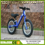 [فتكري] مخزون طفلة ميزان درّاجة مصغّرة فولاذ ميزان درّاجة
