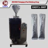 Complètement automatique/machine de conditionnement pour le liquide de vin/eau/au vinaigre/lotion (DXDY-300T)