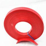 織り方の綿の摩耗のリングまたはストリップが付いている15*3ポリエステル樹脂