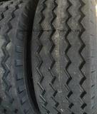 11L-16 de Maquinaria Agrícola el sesgo de remolque de neumáticos