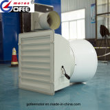 "Gofee 24 "" Abgas-axialer Ventilations-Ventilator für Geflügelfarm/Industrie/grünes Haus"