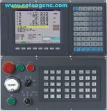 Drehbank CNC Controls, 2axis, Mpg, USB, RS232 (350iT-H mit Subpanel)