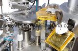 Étui rotatif automatique machine de conditionnement