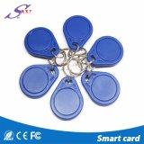 Uid Compatiable 13.56MHz Télécommande RFID