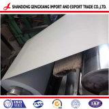 Vorgestrichener Stahlring des Galvalume-PPGL verwendet auf Haushaltsgeräten