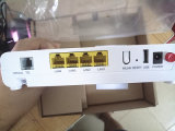 FTTH China Mobile Zxa10 F623 1GE+3Fe+1 potes+WiFi USB+Gpon ONU ont