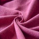 Tessuto di tela di stile dell'Europa orientale per il sofà