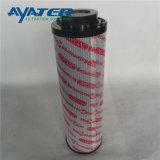 보충 유압 성분 12504860030d010bn4hc를 위한 Ayater 공급 풍력 발전기 기름 필터