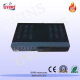 DVB-S2 + T2 HD H. 264 Set-Top-Box Receiver