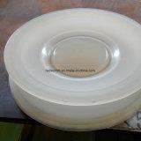 Varilla de poliuretano PU con mejor calidad