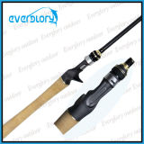 Pure perfetto Carbon Fishing Rod (2PCS)