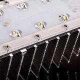 0-10V, das 280W LED Straßenlaterneverdunkelt