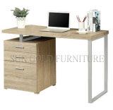 Muebles simples modernos de Ministerio del Interior de Ikea, pequeño escritorio del ordenador portátil (SZ-OD450)