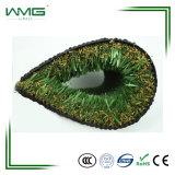 훈장을%s 20mm 모노필라멘트 PE 플라스틱 합성 잔디